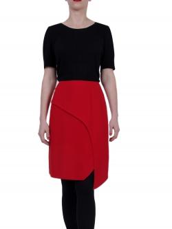 Skirt G-6045