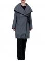 Coat G-9040