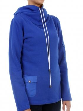 Sweatshirt G-9010