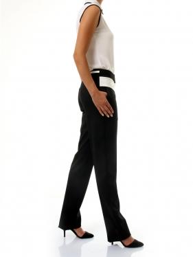 Pantolon Tasarım G-5050