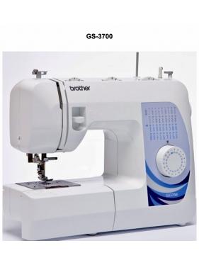 Dikiş Makinası GS-3700