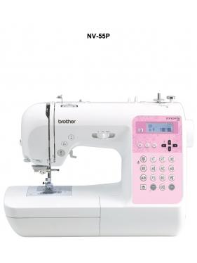 Dikiş Makinesi NV-55P