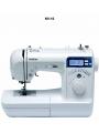 Sewing Machine NV-10