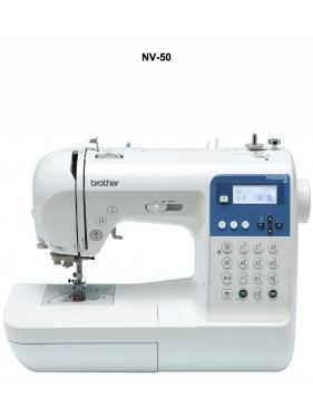 Dikiş Makinesi NV-50