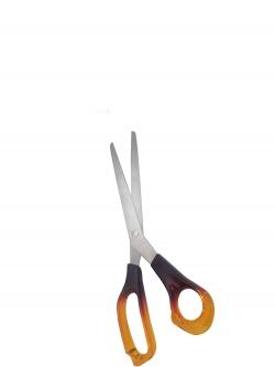 Ножницы для бумаги DM-1125