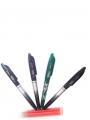 Uçan Çizgi Kalem DM-1140