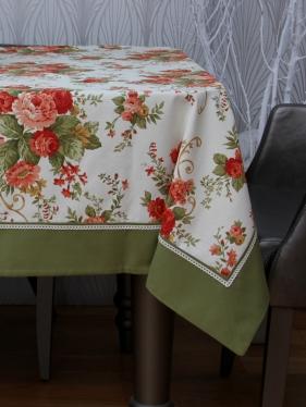 Masa Örtüsü MS-8445