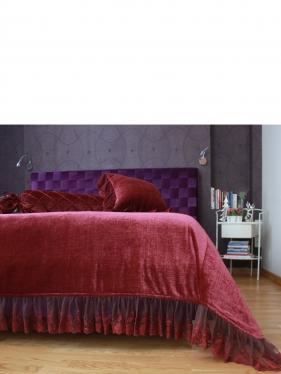 Yatak Örtüsü YTK-3120