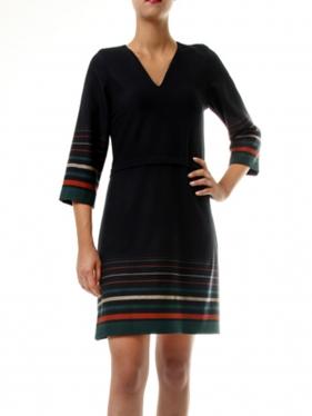 Elbise Kumaşı KM-7030