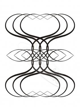 Vektörel Çizim V-3605