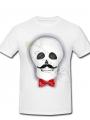 T-Shirt Baskı Tasarımı…