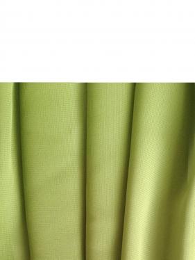 Шифоновая рубашечная ткань KM-2060