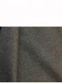 Wintery Fabric Gray KM-9040