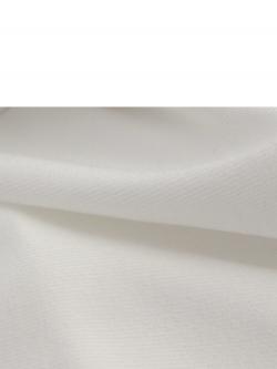 Ткань креп