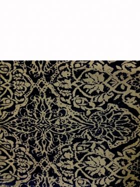 Jacquard Fabric KM-8050