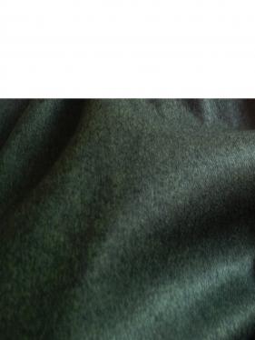 Kaşe Kumaş Yeşil KM-6040