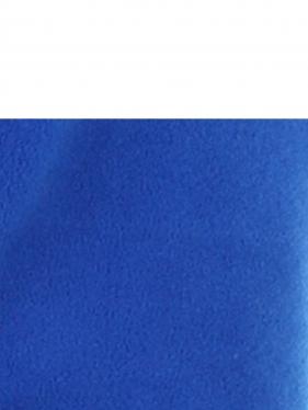 Polar Fabric Saxe Blue