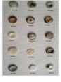 Düğme DG-002