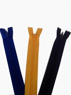 Pantolon Fermuarı 20 cm FR-003