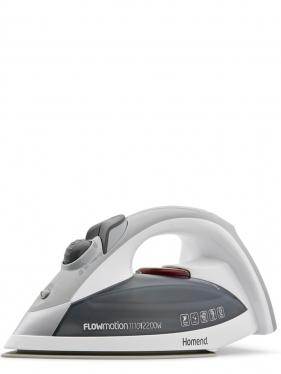 Homend Iron UTU-1110