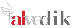 Alvedik: Dikiş ve Ev Tekstili Online Alışveriş Sitesi