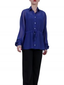 Yarasa Kol Gömlek G-2075