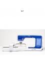 Dikiş-Nakış Makinesi…