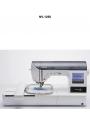 Dikiş Makinesi NV-1250