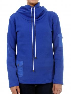 Sweatshirt Pattern K-9010