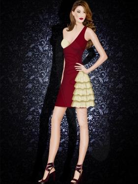 Kıyafet Tasarımı TS-3415