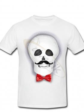 T-Shirt Baskı Tasarımı TSH-2115